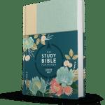 flower-bible