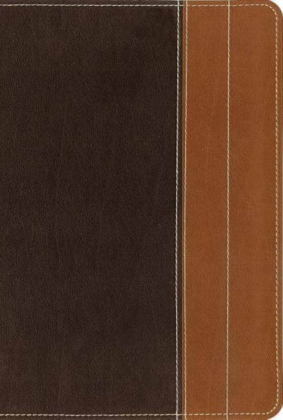 niv-essentials-study-bible-hardcover-original-imafbqhumezkmpfs